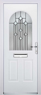 Invicta Doors Composite And Upvc Door Supply And Fitting
